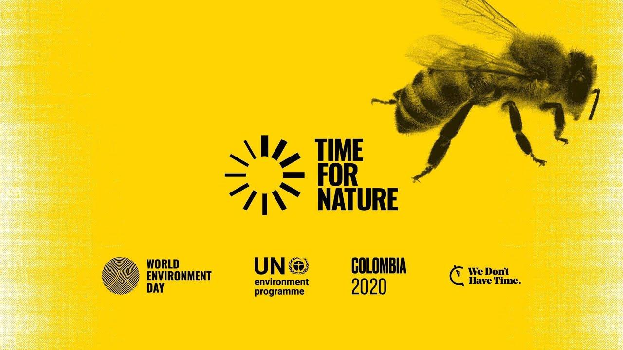 08 Jun Enhancing Nature's Food Basket for All